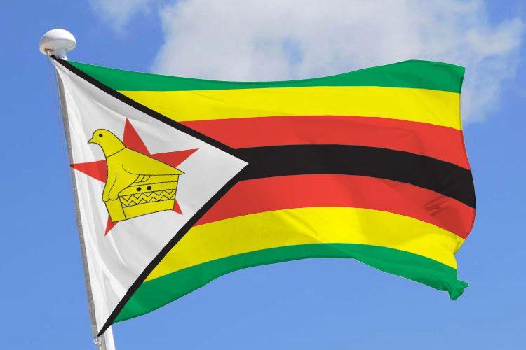 Sites de rencontre à Harare Zimbabwe